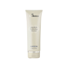 AHABHA Exfoliating Cleanser