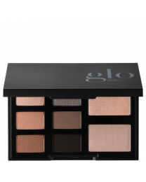 Glo Skin Beauty Eyeshadow Palette