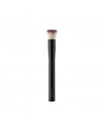 Glo Skin Beauty Flat-Top Kabuki Brush