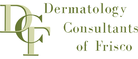 Dermatology Consultants of Frisco  Dermatology