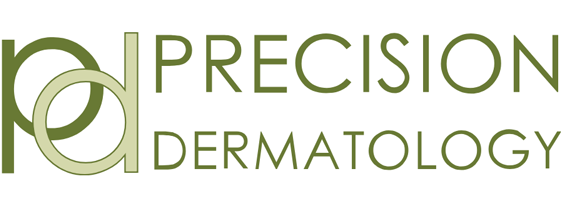 Dermatology Consultants of  Precision Dermatology